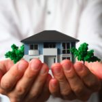 住宅ローンの申し込みから返済までの流れを解説!