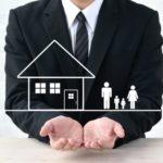 分譲(建売)住宅は防犯性が高い!?騒音対策はどうなってる?