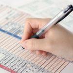 不動産を購入したいなら確定申告で取り戻せるお金について知っておこう!
