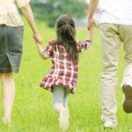 分譲(建売)住宅で子育てに最適な環境を選ぶポイントとは?