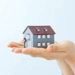 新しい家に住み替える際の不動産手続きの流れ